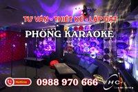 lap-dat-phong-karaoke