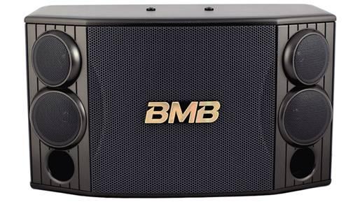 Loa hát karaoke hay BMB CSD 2000SE