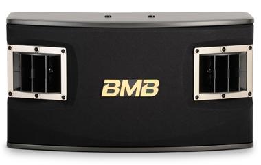 Loa hát karaoke hay BMB CSV 450