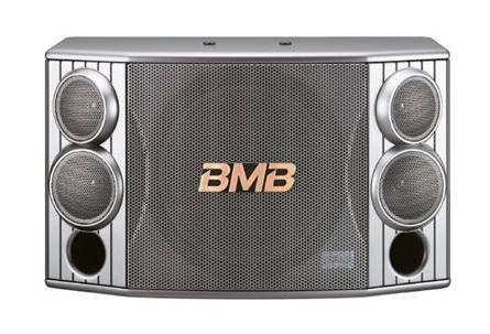 Loa hát karaoke hay BMB CSX 850 SE