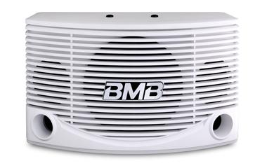 Loa hát karaoke hay BMB CSN 255EW