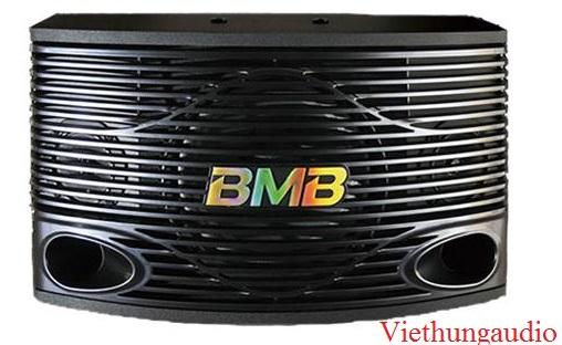 Loa hát karaoke hay BMB CSN 300