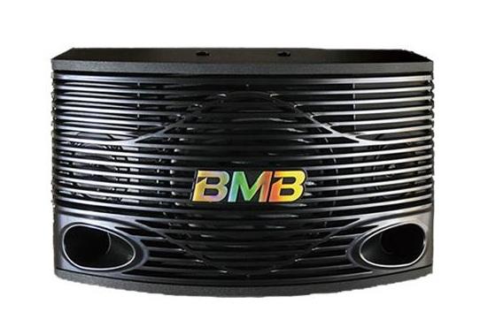 Loa hát karaoke hay BMB CSN 500