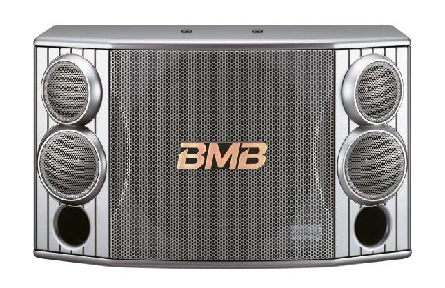 Loa hát karaoke hay BMB CSX 1000SE