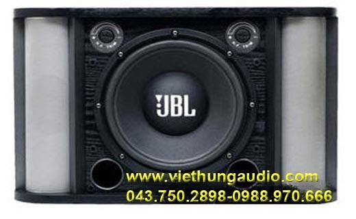 Loa hát karaoke JBL RM 10II