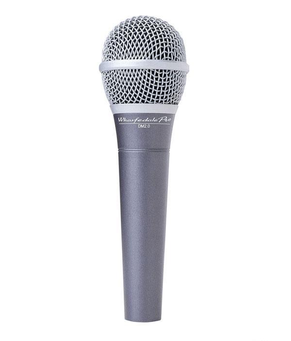 Micro karaoke hay Shuboss SM3000