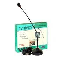 Micro Davidson TM 233