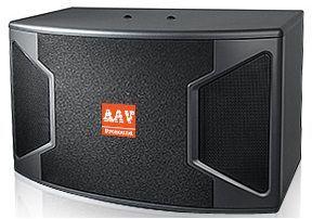 Loa AAV-KVS 950 chất lượng cao