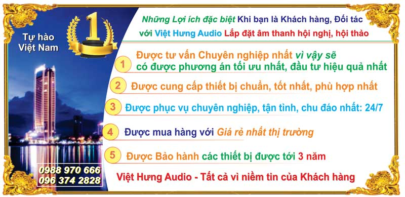 Amply truyền thanh