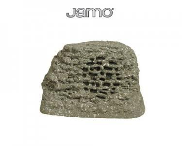 Kết quả hình ảnh cho Jamo Rock 6A3