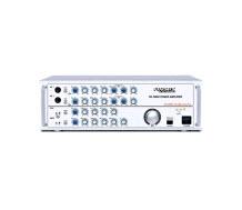 Amply Nanomax PA-1800X, amply nanomax, amply karaoke chuyên nghiệp, amply chất lượng tốt