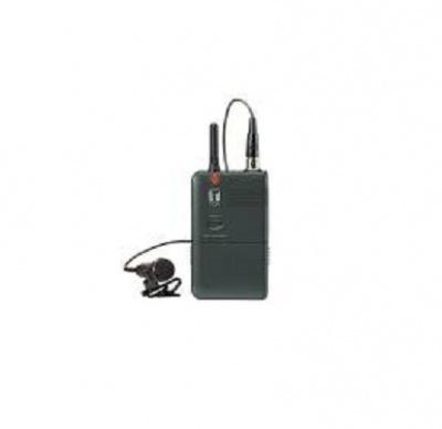 Microphone Toa WM-4300