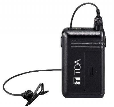 Microphone TOA WM-5320H