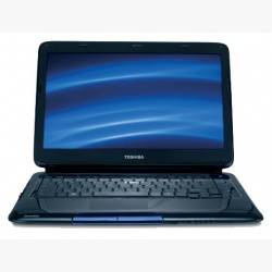Toshiba Satellite E200-D430