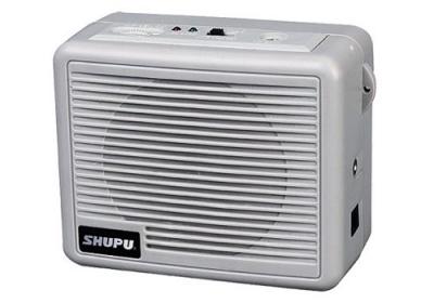 Máy trợ giảng SHUPU EDM-604