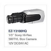 Camera thân EZ-Y3100HQ