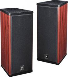 Loa Nanomax RF-301, loa nanomax, loa chuyên dùng nghe nhạc,karaoke,loa hội trường sân khấu
