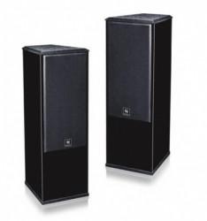 Loa Nanomax RF-511 karaoke chuyên nghiệp đẳng cấp giá cực tốt