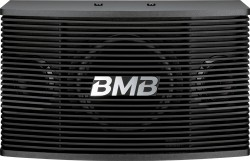 Loa BMB CS-255, loa BMB, loa chuyên dùng cho n ghe nhạc, karaoke, loa hội trường sân khấu chất lượng âm thanh cao cấp