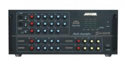 Ampli Jarguar PA-506N,  Ampli chuyên nghiệp cho karaoke, Ampli chất lượng tốt