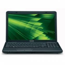 Toshiba Satellite L655-1009U