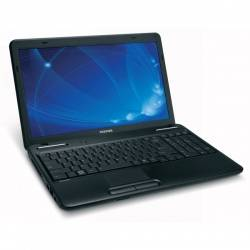 Toshiba Satellite L655-1012X