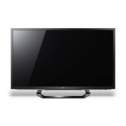 Tivi LED 3D Smart TV 42 inch LG 42LM6200