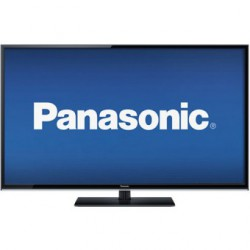 TIVI LED PANASONIC TH-L50EM6V