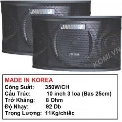 LOA JARGUAR SS-450 loa chuyên nghe nhạc, karaoke, loa hội trường sân khấu