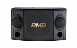 LOA BMB CSX 580; Loa karaoke loa BMB chính hãng, chất lượng cao, giá tốt nhất tại Việt Hưng Audio