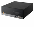 Brickcom Standalone Network Video Recorder NR-1604