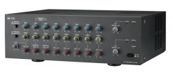 AMPLIFIER LIỀN MIXER TOA A-2128 AS
