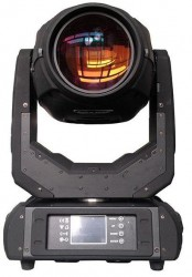 Moving Head Beam 280 Spot Light