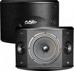 Loa AAD KM8, Loa Karaoke chuyên nghiệp, sang trọng, công nghệ Mỹ, Giá tốt tại Việt Hưng Audio
