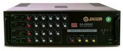 AMPLY SA-550NG GIẢM TỬ 2.020.000,amply karaoke chuyên nghiệp, amply chất lượng,giá thành tốt