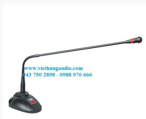 Micro Shupu EDM 78A chất lượng cao tại Việt Hưng