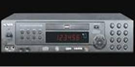 KARAOKE Star MIDI Plus HDMI HDD SK1800HDD -DÙNG ĐĨA DVDMIDI VÀ Ổ CỨNG CHẤT LƯỢNG CAO, GIÁ TỐT TUYỆT VỜI CHO GIA ĐÌNH VÀ KINH DOANH KARAOKE