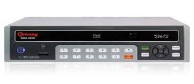 Đầu Karaoke VOD Arirang 3600 HDMI (ổ cứng 1000Gb)