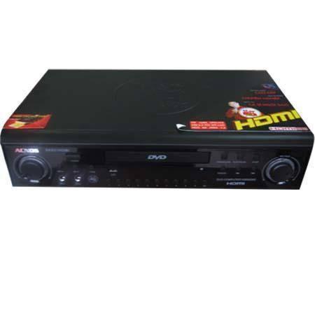 Karaoke Star MIDI HDMI HDD SK419HDD, Dùng đĩa Midi và ổ cứng, chất lượng cao, giá tốt đến tuyệt vời