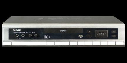 Acnos Sonca Star MIDI SK29